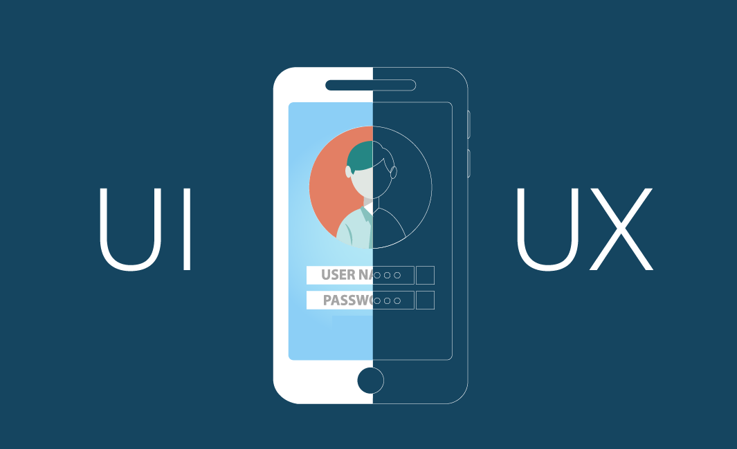 What is the difference between UX and UI? - image